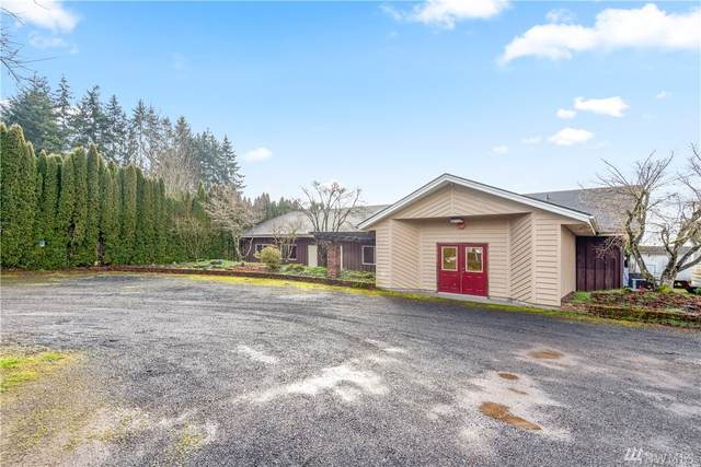 800 Willow St, Kelso, WA 98626 (#1566397) :: The Kendra Todd Group at Keller Williams