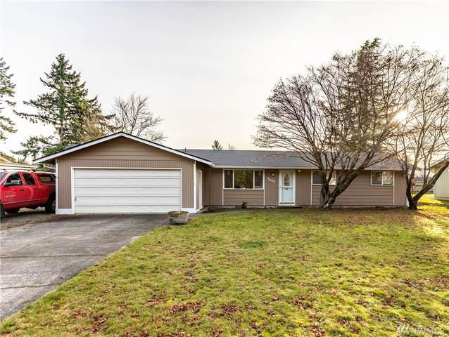 1457 Farm Dr, Ferndale, WA 98248 (#1566402) :: Keller Williams Western Realty