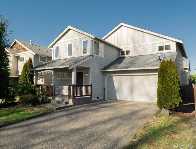 204 Rhubarb St SW, Pacific, WA 98047 (#1566403) :: The Kendra Todd Group at Keller Williams