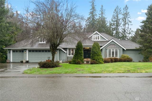 26326 NE 25th St, Redmond, WA 98053 (#1566405) :: The Kendra Todd Group at Keller Williams