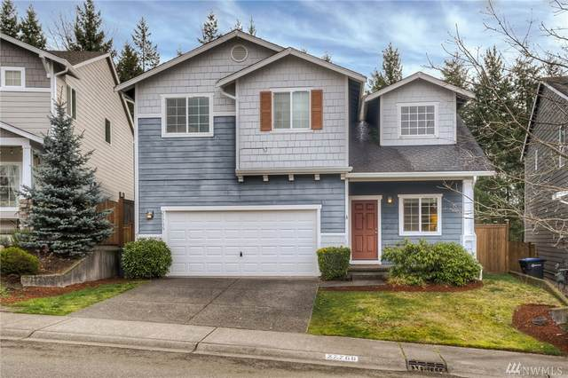 27766 257th Ave SE, Maple Valley, WA 98038 (#1566406) :: The Kendra Todd Group at Keller Williams