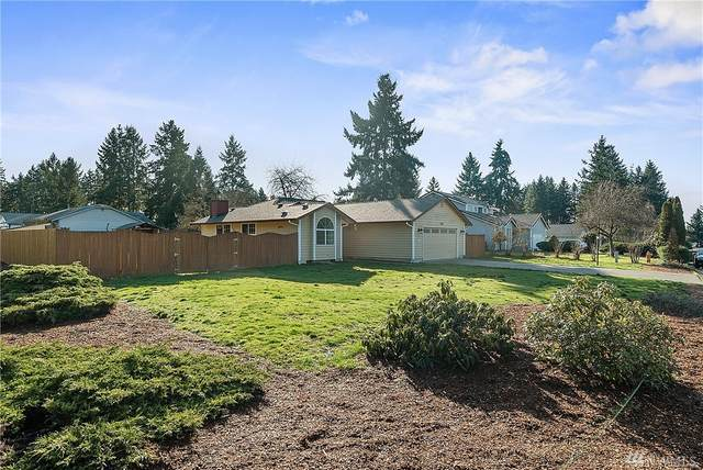 9203 3rd Wy SE, Olympia, WA 98513 (#1566408) :: The Kendra Todd Group at Keller Williams