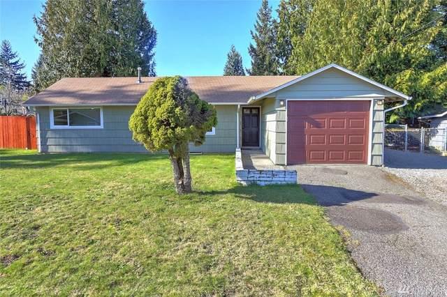 16819 123rd Ave SE, Renton, WA 98058 (#1566409) :: Ben Kinney Real Estate Team