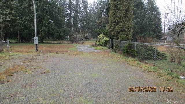 701 Tipsoo Lp S, Rainier, WA 98576 (#1566420) :: Lucas Pinto Real Estate Group