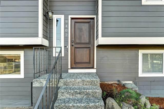 9402 51st Ave NE, Marysville, WA 98270 (#1566424) :: Northwest Home Team Realty, LLC