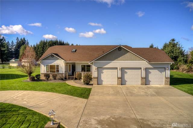 2829 Dairy Ct NE, Olympia, WA 98506 (#1566435) :: Northwest Home Team Realty, LLC