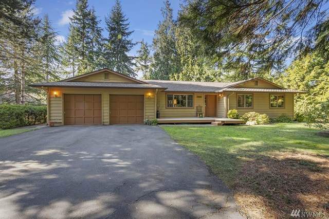 10 Pinecrest Ct, Port Townsend, WA 98368 (#1566447) :: The Kendra Todd Group at Keller Williams