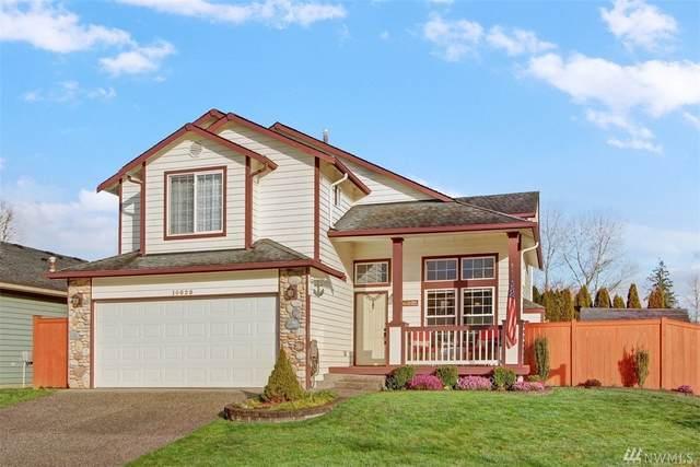 10625 59th Dr NE, Marysville, WA 98270 (#1566455) :: Record Real Estate