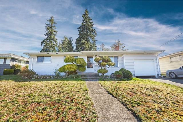 7407 S Asotin St, Tacoma, WA 98408 (#1566460) :: Northwest Home Team Realty, LLC