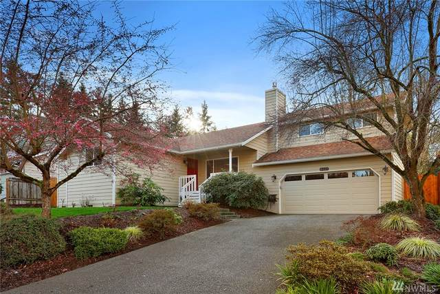 6321 115th Ct SE, Bellevue, WA 98006 (#1566462) :: The Kendra Todd Group at Keller Williams