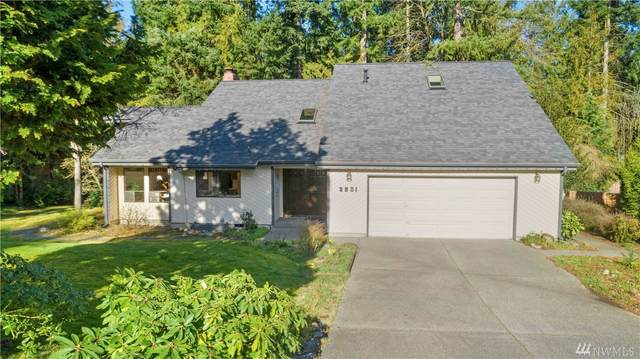 2501 36th Ave SE, Puyallup, WA 98374 (#1566463) :: Lucas Pinto Real Estate Group