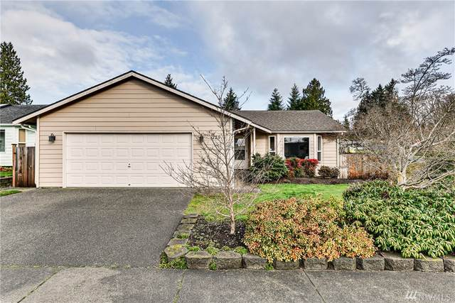 225 92nd Place SE, Everett, WA 98208 (#1566466) :: Northwest Home Team Realty, LLC