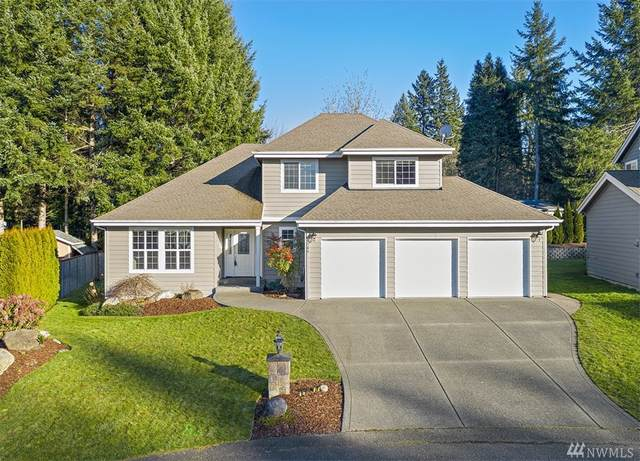 3584 E Calistoga Ct, Port Orchard, WA 98366 (#1566475) :: Northwest Home Team Realty, LLC