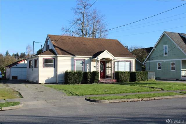 1920 Cleveland Ave, Mount Vernon, WA 98273 (#1566477) :: The Kendra Todd Group at Keller Williams