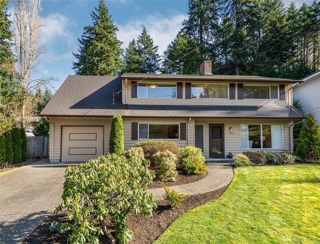 17222 Palatine Ave N, Shoreline, WA 98133 (#1566482) :: Real Estate Solutions Group