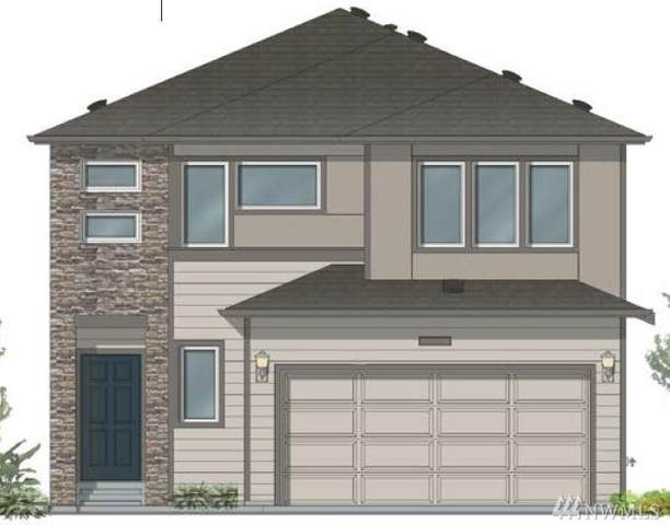 4421 234th Place SE Om-3N, Bothell, WA 98021 (#1566485) :: The Royston Team