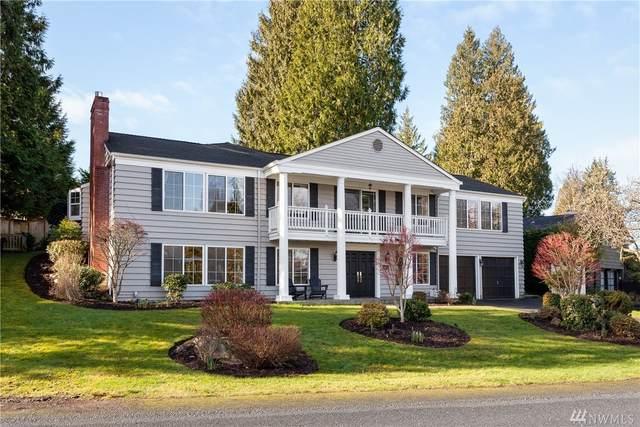 1409 127th Ave SE, Bellevue, WA 98005 (#1566492) :: Record Real Estate