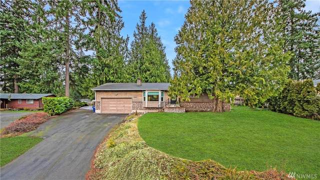 19302 78th St E, Bonney Lake, WA 98391 (#1566497) :: Record Real Estate