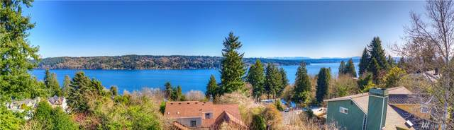 0 Exeter Ave NE, Seattle, WA 98125 (#1566501) :: TRI STAR Team | RE/MAX NW