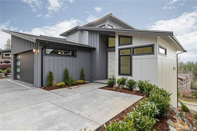 3406 Sussex Dr, Bellingham, WA 98226 (#1566503) :: The Kendra Todd Group at Keller Williams