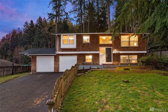 17259 NE 156th Ct, Woodinville, WA 98072 (#1566514) :: KW North Seattle