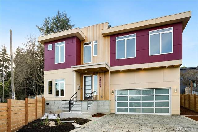 10041 30th Ave SW, Seattle, WA 98146 (#1566515) :: The Kendra Todd Group at Keller Williams