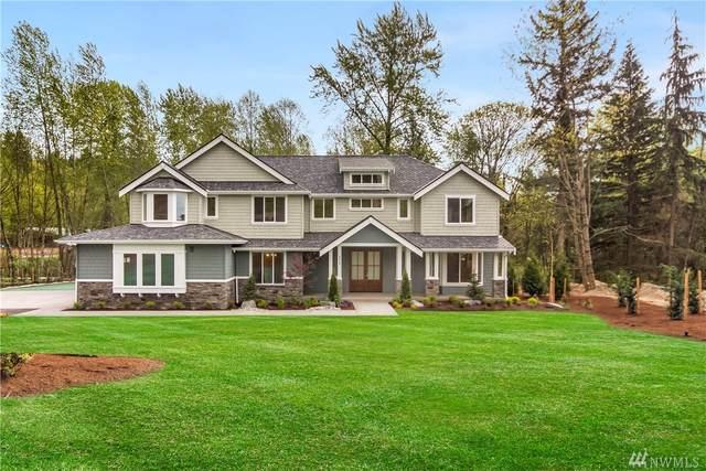 5839 245th Place NE, Redmond, WA 98053 (#1566516) :: Lucas Pinto Real Estate Group