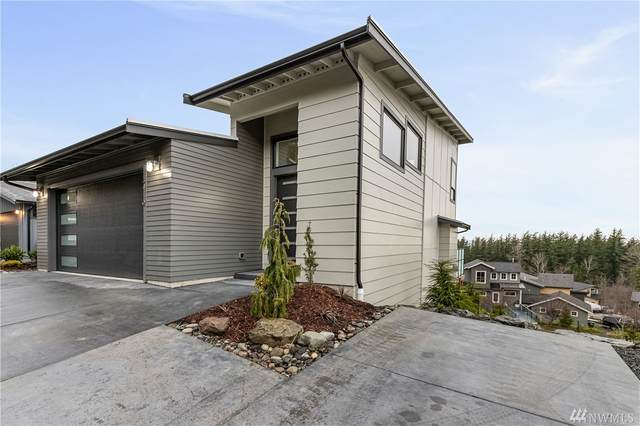 3410 Sussex Dr, Bellingham, WA 98226 (#1566520) :: Ben Kinney Real Estate Team
