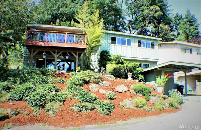116 NW 176th Place, Shoreline, WA 98177 (#1566529) :: Canterwood Real Estate Team