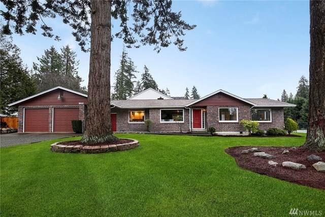 9810 Taylor St E, Edgewood, WA 98371 (#1566537) :: The Kendra Todd Group at Keller Williams