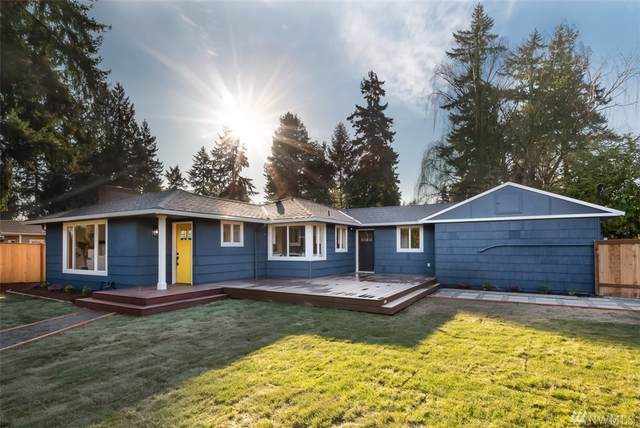 18245 Linden Ave N, Shoreline, WA 98133 (#1566539) :: Ben Kinney Real Estate Team