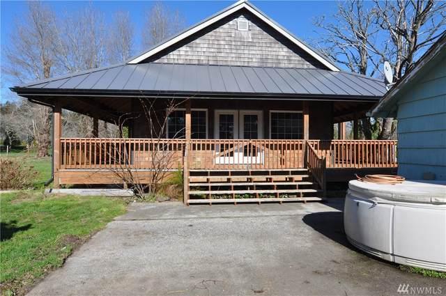 4206 Sandridge Rd, Seaview, WA 98631 (#1566542) :: Capstone Ventures Inc