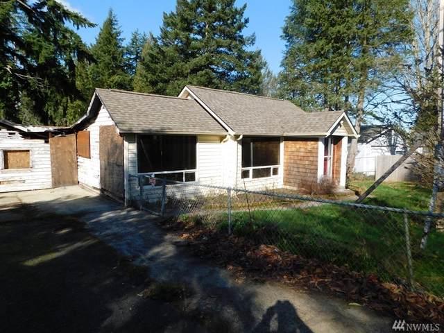 1722 Sidney Ave, Port Orchard, WA 98366 (#1566543) :: Capstone Ventures Inc