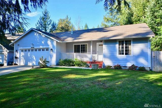 22043 Plateau Ct SE, Yelm, WA 98597 (#1566544) :: The Kendra Todd Group at Keller Williams