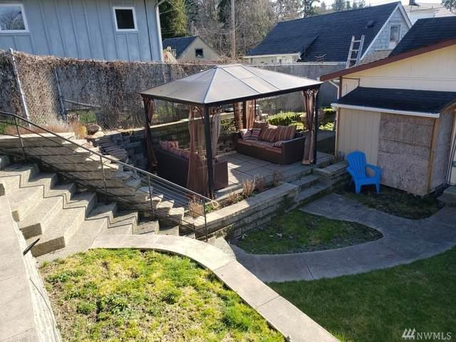 3518 S 10th, Tacoma, WA 98405 (#1566550) :: The Kendra Todd Group at Keller Williams