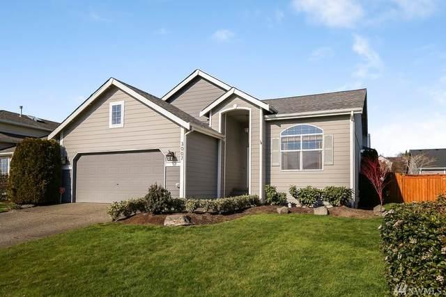 3007 44th St NE, Tacoma, WA 98422 (#1566559) :: Northern Key Team
