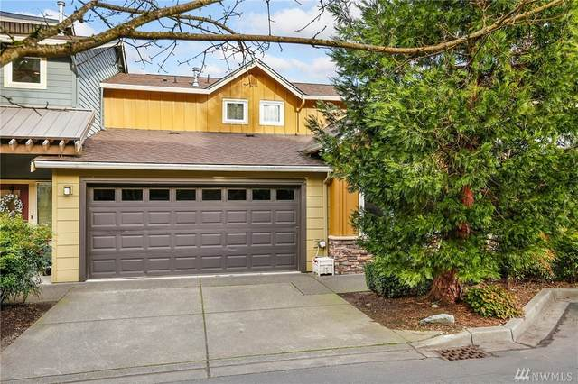 138 Cougar Ridge Rd NW, Issaquah, WA 98027 (#1566562) :: Alchemy Real Estate