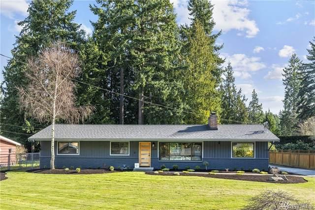 23329 Humber Lane, Edmonds, WA 98020 (#1566570) :: Alchemy Real Estate