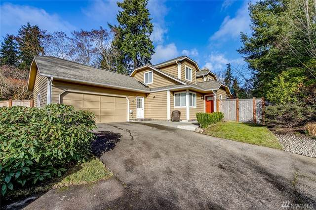 220 Clayton Place NW, Bainbridge Island, WA 98110 (#1566577) :: Costello Team