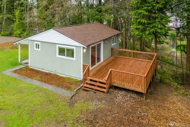 3502 Long Lake Dr SE, Olympia, WA 98503 (#1566586) :: The Kendra Todd Group at Keller Williams