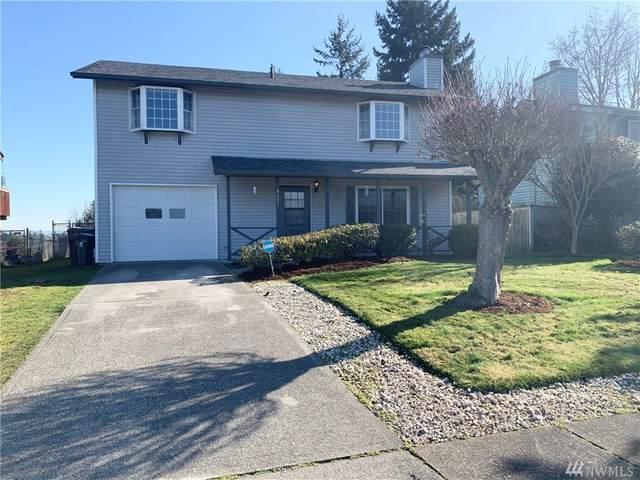 5627 S Verde St, Tacoma, WA 98409 (#1566599) :: Keller Williams Western Realty