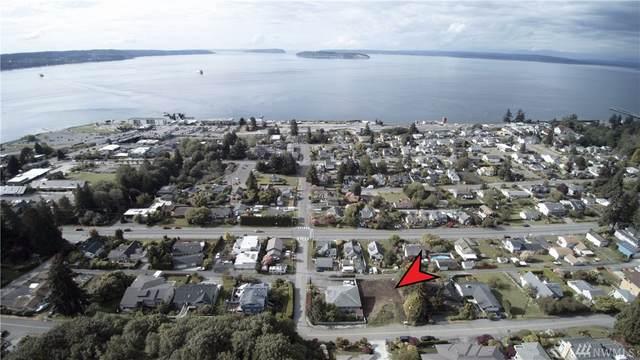 9-XXX 6th St, Mukilteo, WA 98275 (#1566600) :: Northwest Home Team Realty, LLC