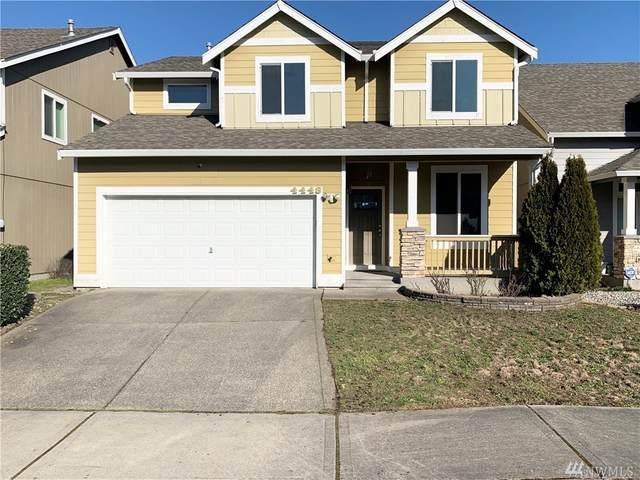 4443 S 76th St Ct, Tacoma, WA 98409 (#1566601) :: Keller Williams Western Realty