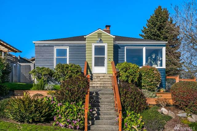 3616 SW Andover St, Seattle, WA 98126 (#1566605) :: Northern Key Team