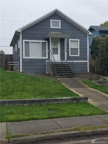 4213 Terrace Dr, Everett, WA 98087 (#1566609) :: Crutcher Dennis - My Puget Sound Homes