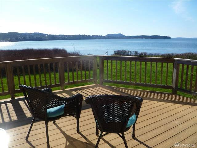 4468 South Shore Dr, Anacortes, WA 98221 (#1566632) :: The Shiflett Group