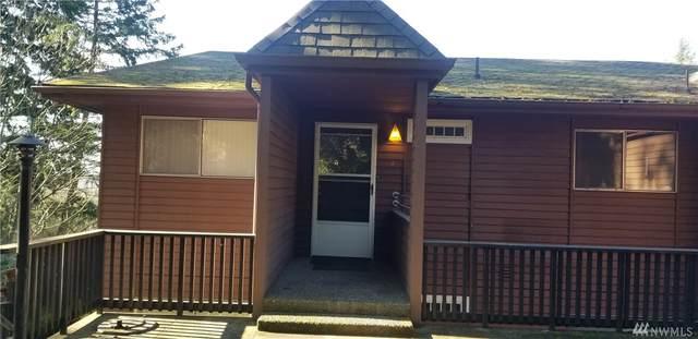 1024 E Blackburn #4, Mount Vernon, WA 98274 (#1566640) :: Record Real Estate
