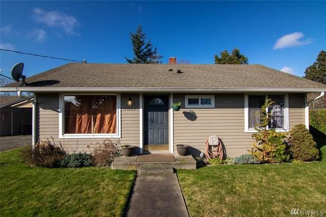 11002 9th Av Ct S, Tacoma, WA 98444 (#1566654) :: Mosaic Realty, LLC