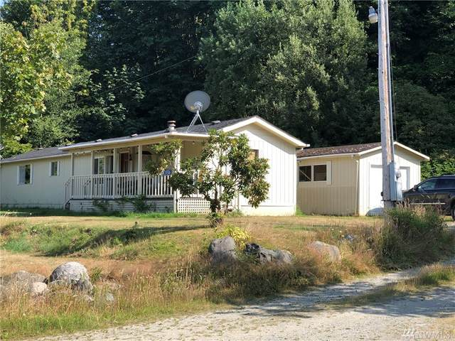 24506 Walker Valley Rd, Mount Vernon, WA 98274 (#1566655) :: The Shiflett Group