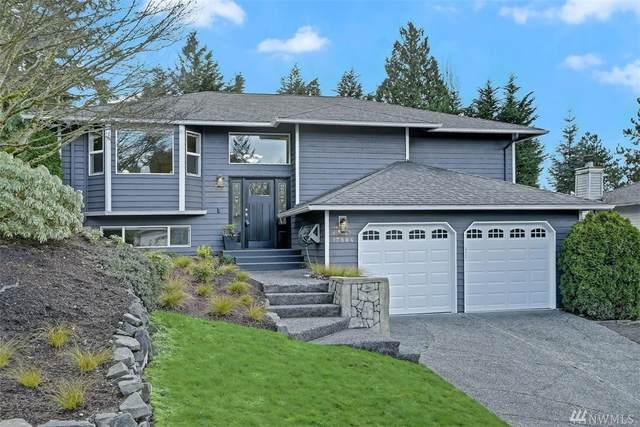 17804 151st Wy NE, Woodinville, WA 98072 (#1566656) :: Better Homes and Gardens Real Estate McKenzie Group
